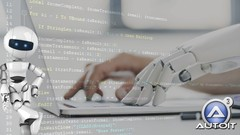 RPA (Robotic Process Automation) com AutoIT - Sem enrolação