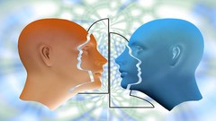 Online Counselling & Cognitive Behavioural Therapy (CBT) Training Course