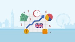 Invest for Dividends with UK REITs