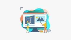 Imágen de Introducción al desarrollo de templates con WordPress