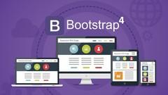 Curso Megacurso de Bootstrap 4 de Cero a Maestro