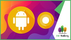 Android App Development Course | Android 11 From Scratch - UdemyFreebies.com