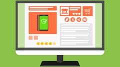 Verdiene deine erste Provision   Affiliate Marketing 2019 - KostenloseKurse.com