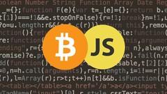 Imágen de Blockchain: Comprende Bitcoin y desarrolla tu Criptomoneda