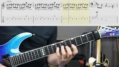 Curso Teoría y Ejercicios de Pentatónicas para Guitarra Eléctrica!