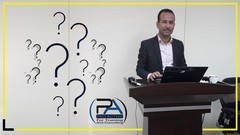 (PMI_PBA) Questions &Answers for Each Knowledge area .