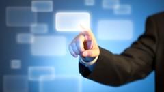 SAP S/4HANA - Learn ABAP Programming model for SAP S/4 HANA