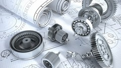 Mechanical and Engineering Drawings and Geometric Dimensioning and Tolerancing