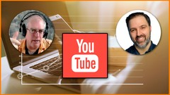 Discover How to Use Video Marketing for Massive traffic