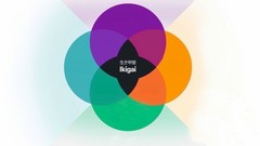 Discover Your Passionate Purpose with the Ikigai