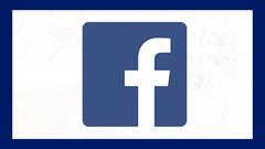 Curso Curso de Facebook para Negocios 2021 - Facebook Marketing