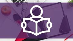 Agiles Lernen - KostenloseKurse.com