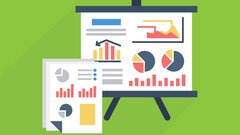 Learn SAP Lumira Designer for creating & visualizing user stories. Become an SAP Consultant. Get …