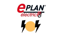 ePLAN Electric P8 Heavyweight Vol.2/2 - 2D Panel, Parts