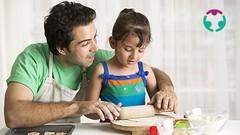 Let us see how parents unknowingly shape or break their children's self-esteem.