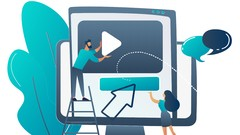 Transform your content into great videos easily in under 1 hour using the new InVideo video creation …