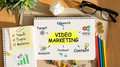 Video Marketing For Your Business. Produce Videos, Generate Leads, Engage Customers Like Never …