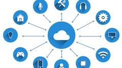 Google Associate Cloud Engineer: Get Certified 2021