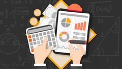 In nutshell, this course focuses on accounting basics and also linkages to the practical side of …