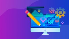 Learn and write PHP a total Beginner to Expert Web Developers