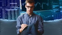 Imágen de Video Curso de Trading - Análisis Técnico Forex Profesional