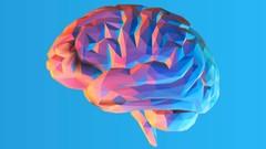 Rational Emotive Behavior Therapy - REBT - For Mental Health Improvement, Emotional Intelligence, …