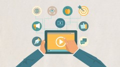 Learn how to create simple, but powerful marketing videos to boost sales and conversions by …