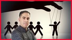 Imágen de Seguridad Informática- Ingeniería social: El arte del engaño