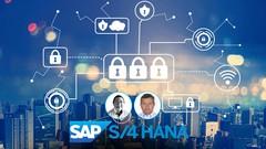 Debugging in SAP S/4 HANA For Non Programmer