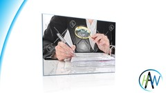 Learn HAW to audit the accounts balances classified in Equity & Liabilities