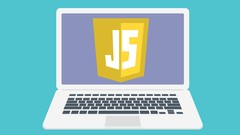 Learn to Write JavaScript. This course is useful for absolute beginners!