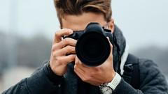 Aprenda a fotografar rapidamente e sem enrolações