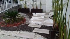 Curso Básico de Diseño de Jardines