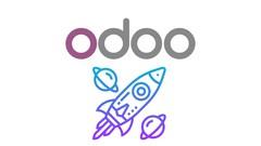 Imágen de Curso de Odoo 12   13   14 Funcional para Implementadores
