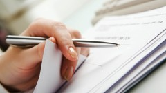 Effective Academic Writing: Write Papers that Get Results