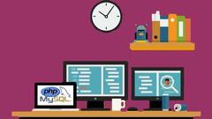 Imágen de PHP7 exportar los datos a diferentes formatos