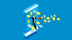 Create a perfect pitch deck - technology & fintech startups