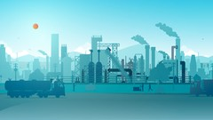 Energy Risk Professional (GARP): Exam Review Series