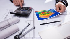 Learn how to calculate heat loss and dimension climate control system (fan, AC) for electrical …