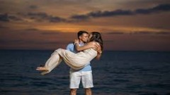 Save Money On Couples Counseling,  Become Your Own Relationship Coach, Build Your Relationship