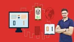 1 Günde 0 dan 1 e WordPress