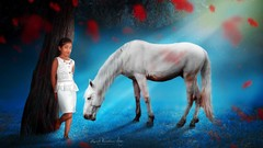 Photoshop Retouching-Learn Digital Art in Photoshop