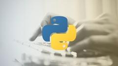 Python GUI Programming Using wxPython for Beginners
