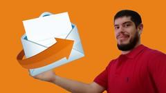 Curso Email Marketing: Tus Ventas Automatizadas