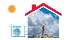 Curso Climatización, aire acondicionado y HVAC
