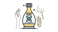 Learn Everything About Essential Oils