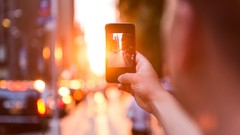 How To Start Telling Great Story with Your Smartphone. Learn How You Can Capture Amazing Video With …