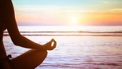 14 days of Mindfulness