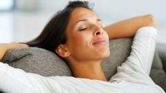 Effectively Relax your Body, Reduce Anxiety, Manage your Stress and Feel chilled out.