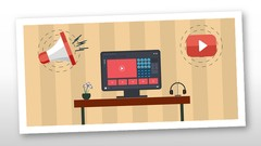Create A Successful Video Blog For Profit and Learn the Ins and Outs of Successful Online Video …
